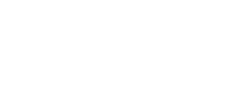 lanl-logo-solid.png used in the footer
