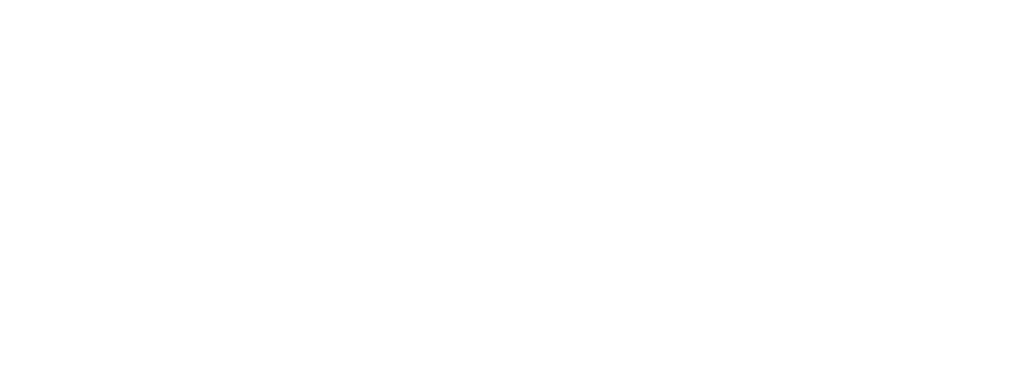 nnsa-logo.png used in the footer