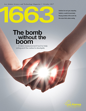 1663 cover